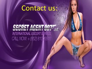 Escort Agencies nearby Hong..
