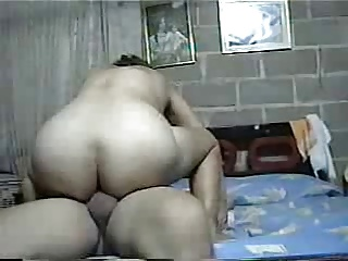 obese ass indian bhabhi..