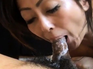 She like cum in mouth 32