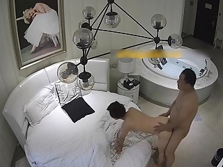 Horny adult movie Chinese..