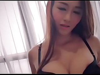 asian busty chinese college..